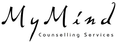 MyMind Counselling Services